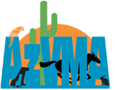 Jill M. Patt, DVM Member Arizona Veterinary Medical Association