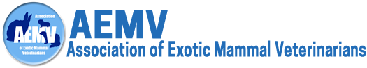Jill M. Patt, DVM Members Associations Exotic Mammal Veterinarians